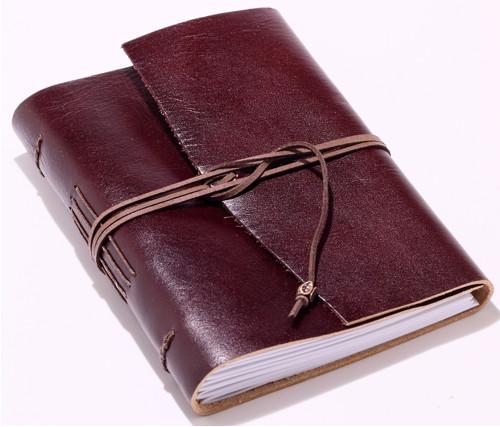 Deník Othello 62.