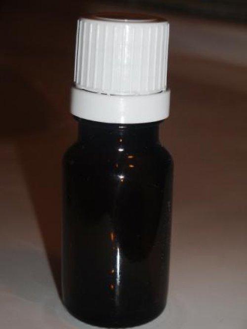 Palmarosa 100% esenciální olej