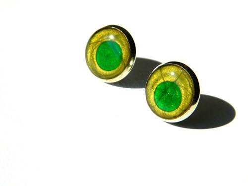 Green Esmerald