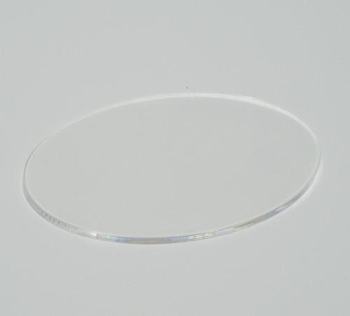 Bloček na silikonová razítka 10 x 7 cm šiška