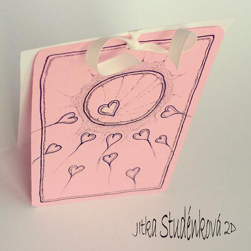 Srdíčkový spermiogram VIP1