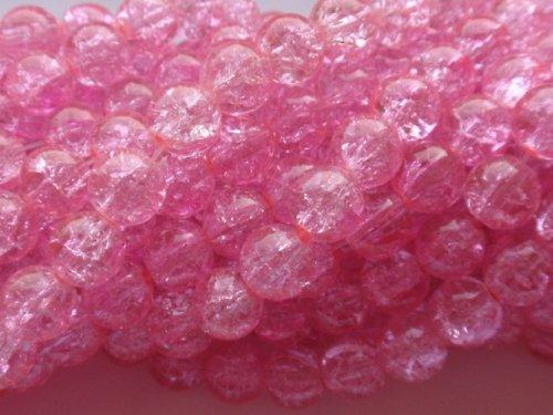 Praskané kuličky č. 61 - 10 mm
