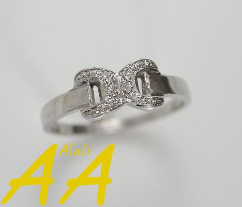 Prsten pro tajemnou noc