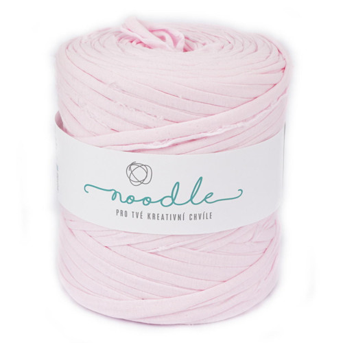 NOODLE 120m - Frost Raspberry
