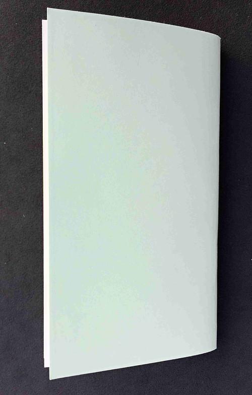 Papír.náplň do diáře/SLEVA  rok  2018 15x8,5 cm