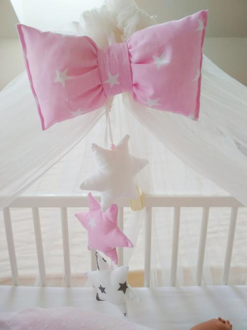 Velký dárkový set pro miminko na přání