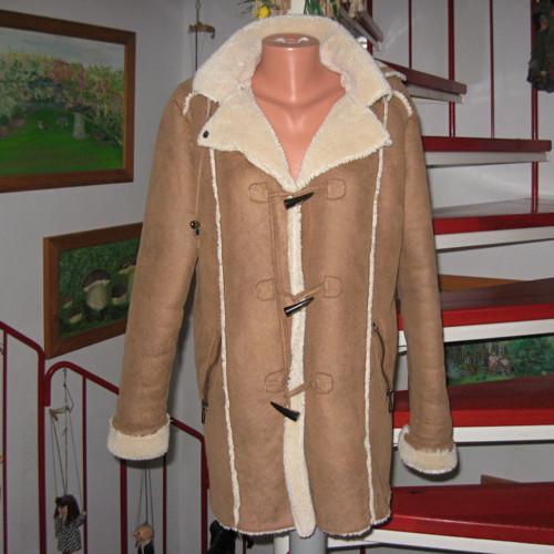 Kabátek k nezaplacení  12521