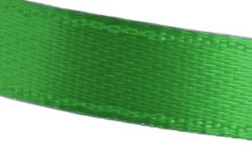 Atlasová stuha - šíře 6 mm