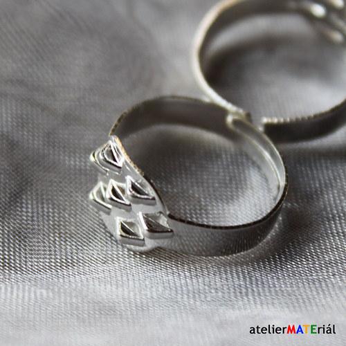 Prsten 1ks