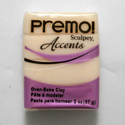 PREMO / Průhledná (5310)