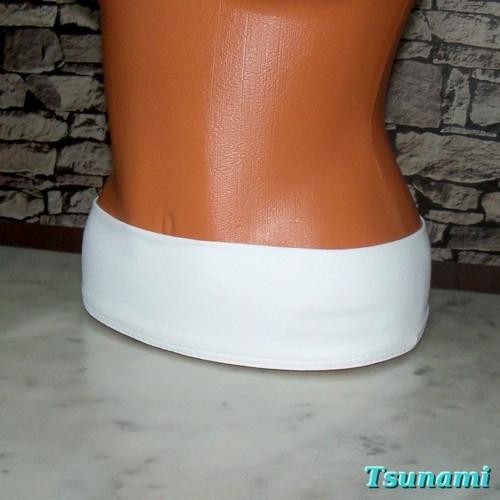Tubeband - komfort po peritoneální dialýze