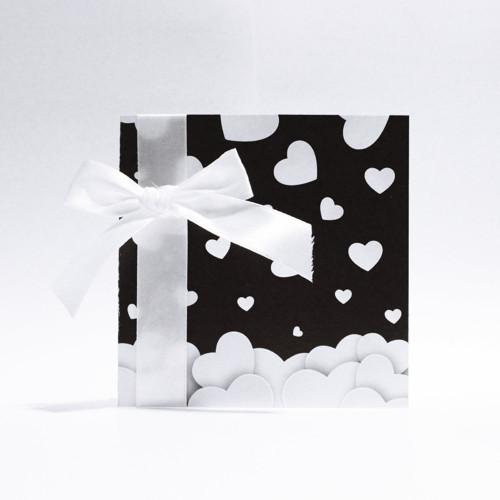 Srdcová karta