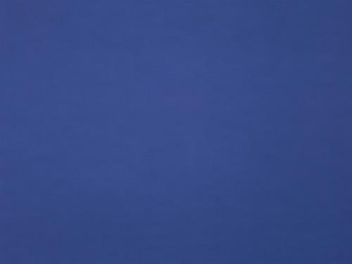 úplet - modrá