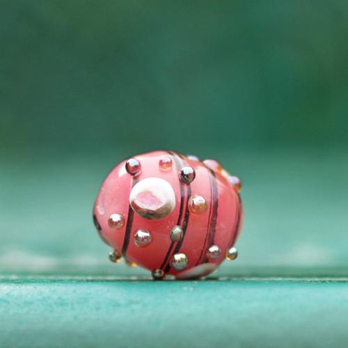Vinutka - průvlek 5 mm