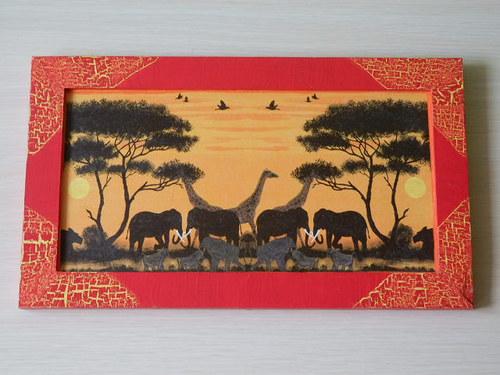 Obrázek Sloni