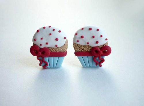 Muffinky... | TOP