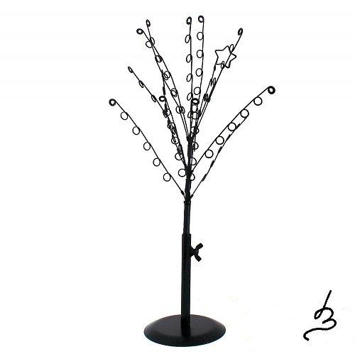 Palma - stojan na šperky