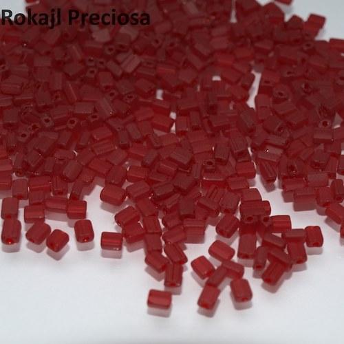 Preciosa - kvádry 20 g