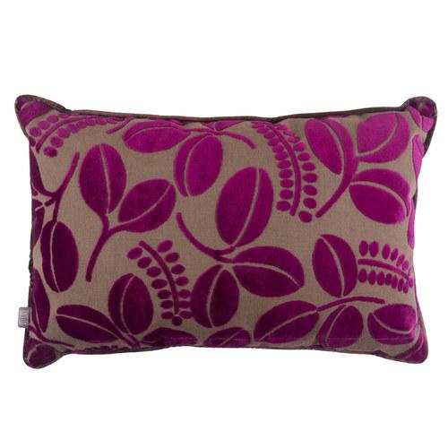 dekorační polštář GALAXI