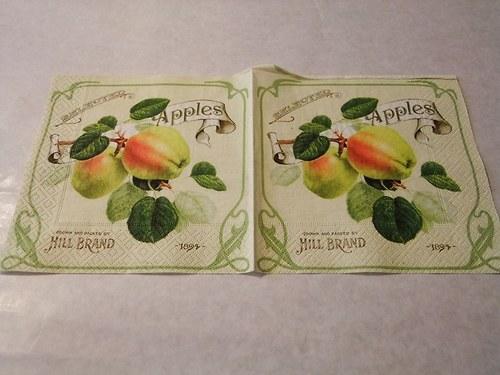 Ovoce a zelenina 13.