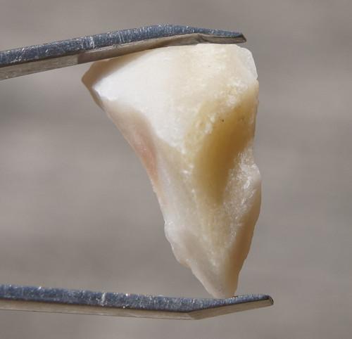 surový onyx/sardonyx  (23 mm)  J1152