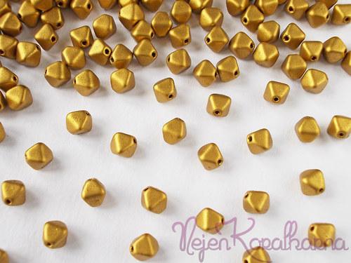 Lucerničky zlatá