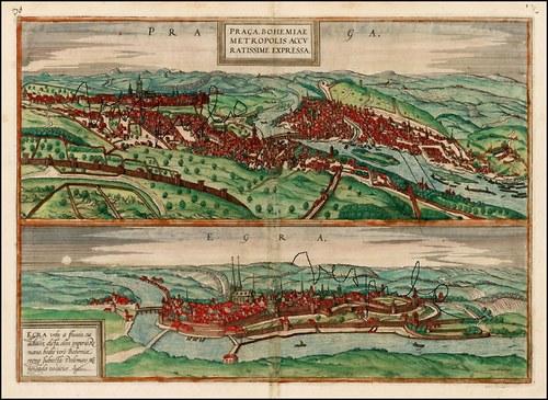 Praha III 1572