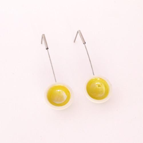 minimal žlté (S)