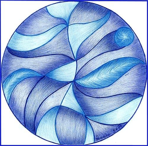 Harmonizační obrázek 32B