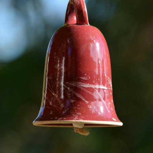 Zvonek - Sladké mámení
