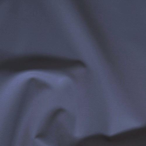 SA3-50 Textilní kůže- koženka šedá středně, á 50cm