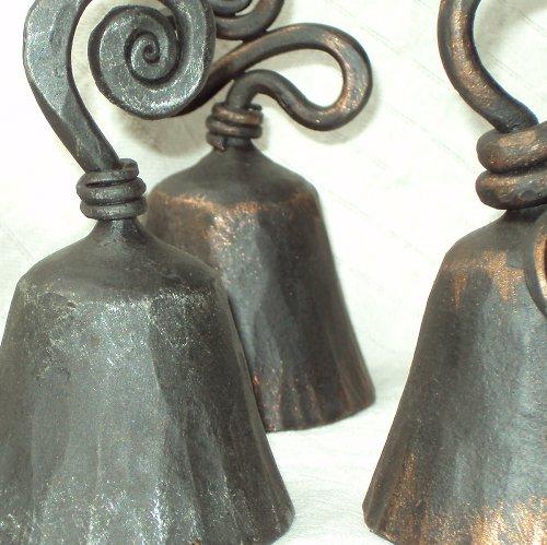Zvonek Sedmihlásek