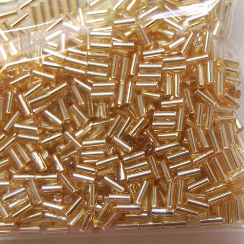 Rokajl tyčinky Preciosa 5mm 20g č.149