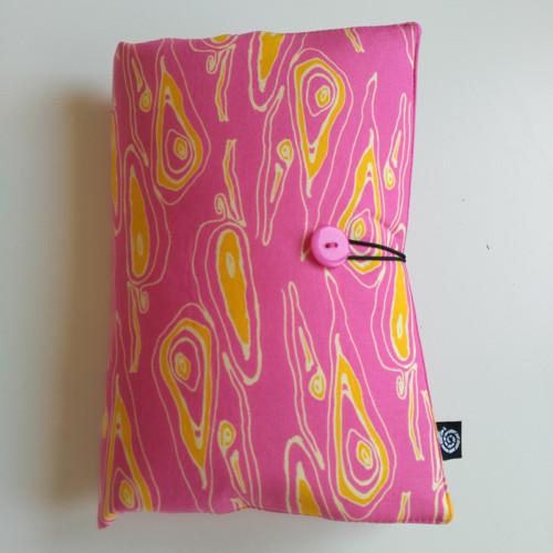 Plenkovník 5v1 - růžový