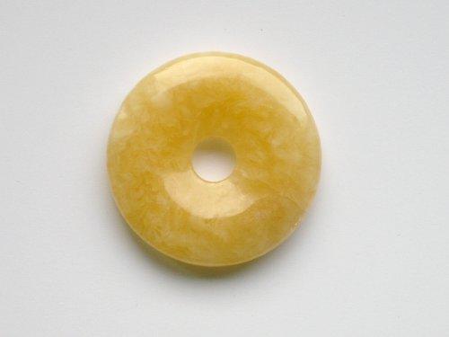 Avanturín donut