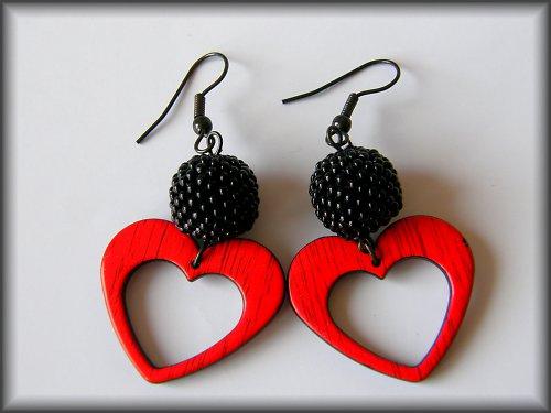Valentýnky