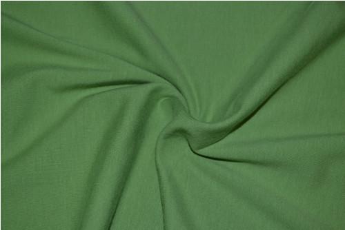 Úplet listově zelený