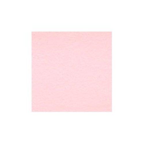 Čtvrtka Baby Pink Light