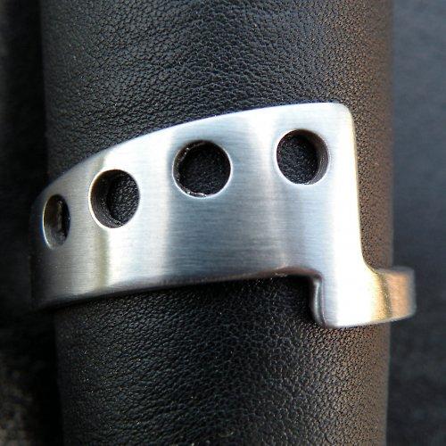 Prsten techno