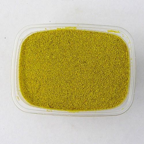 Žlutý písek 500 g