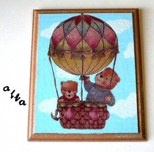 výprodej-z 99,-Kč  - let balónem