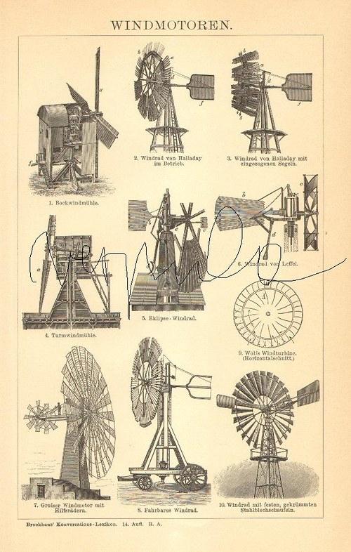 Stroje a přístroje