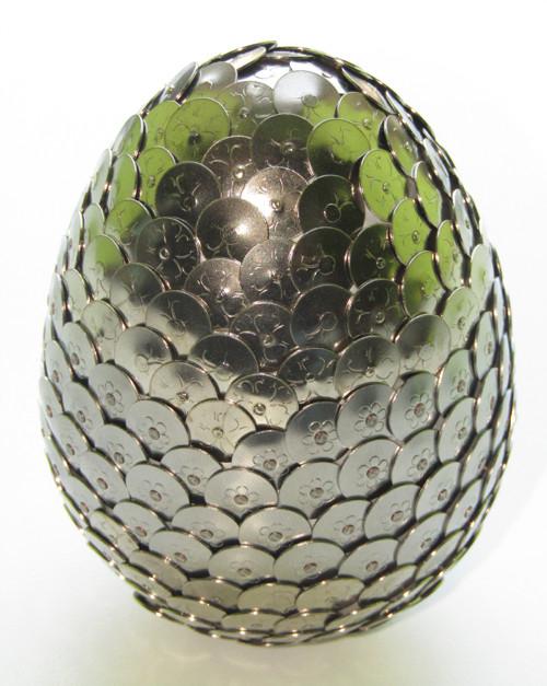Dračí vejce Daenerys Targaryen - Drogon