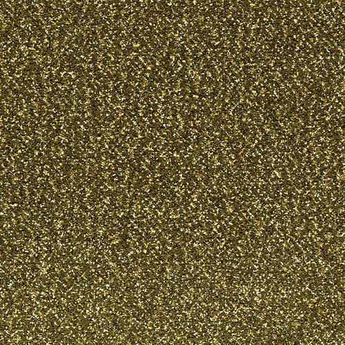 Třpytivé papíry 30x30 - KING\'S CROWN