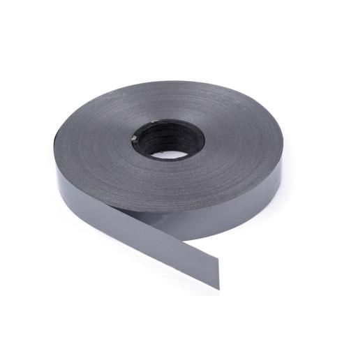 Reflexní páska - 20 mm