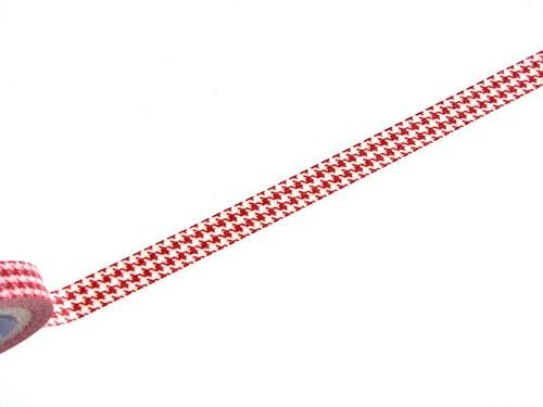 Páska: Vínové pepito (1 x 33 cm)