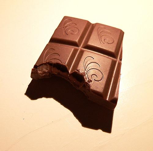 Čokoláda 08