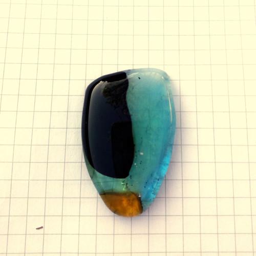 Kámen skleněný 60C