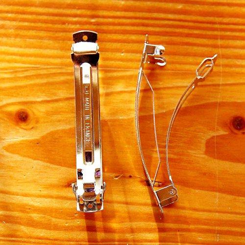 Francouzská mechanika - 4cm