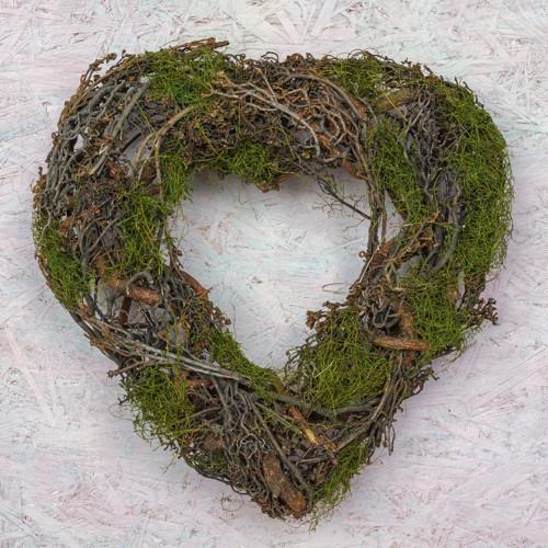 V srdci přírody